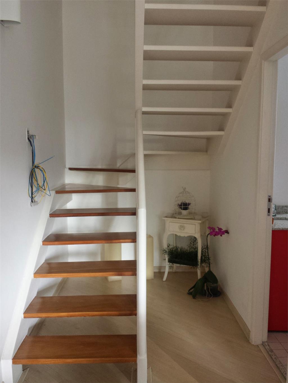 Lincoln Yuji Imóveis - Loft 2 Dorm, Panamby - Foto 7