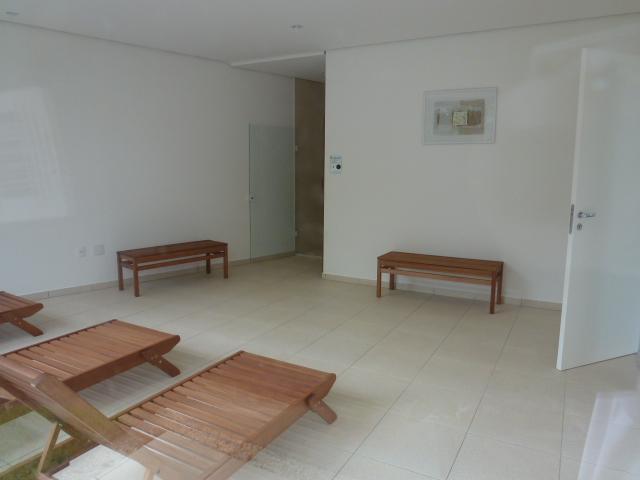 Apto 2 Dorm, Morumbi, São Paulo (AP0588) - Foto 18