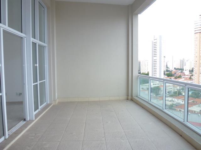 Loft 1 Dorm, Brooklin Paulista, São Paulo (LF0037) - Foto 12