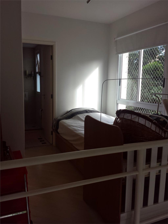 Lincoln Yuji Imóveis - Loft 2 Dorm, Panamby - Foto 12