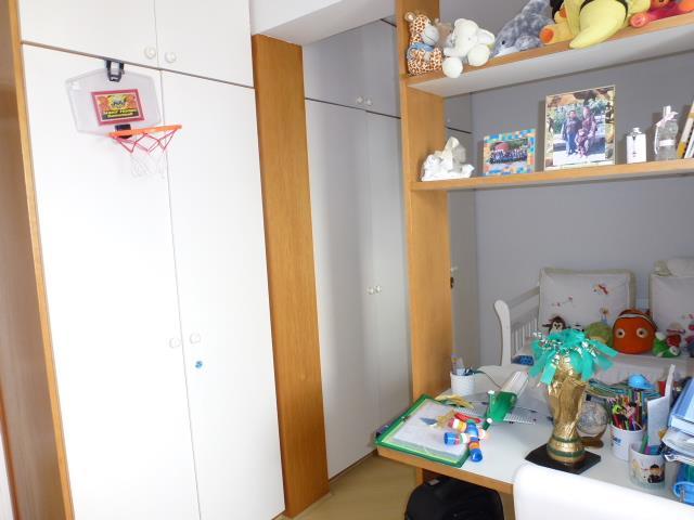 Cobertura 2 Dorm, Panamby, São Paulo (CO0028) - Foto 8