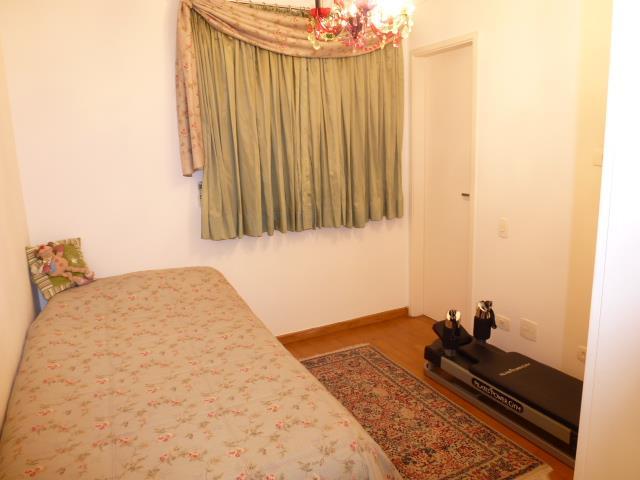 Apto 3 Dorm, Morumbi, São Paulo (AP0654) - Foto 8