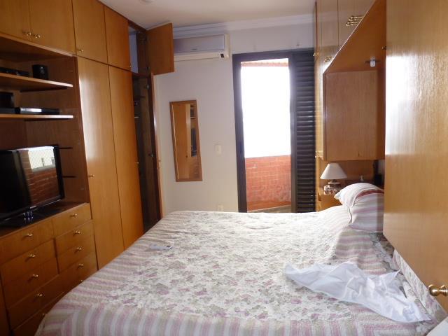 Cobertura 2 Dorm, Panamby, São Paulo (CO0028) - Foto 12