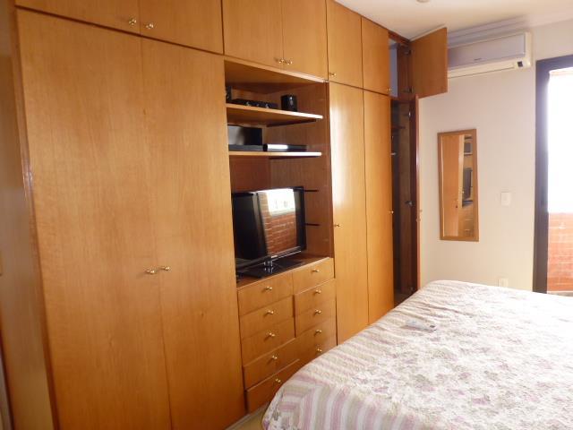 Cobertura 2 Dorm, Panamby, São Paulo (CO0028) - Foto 11
