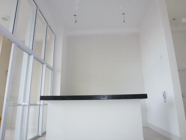 Loft 1 Dorm, Brooklin Paulista, São Paulo (LF0037) - Foto 3