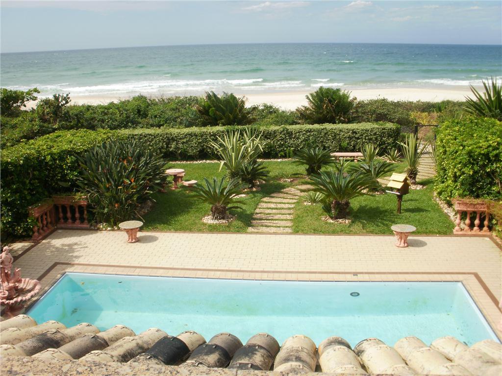 Casa 4 Dorm, Praia Brava, Florianópolis (CA0016)