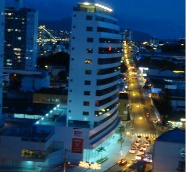 Loja  comercial para locação, Estreito, Florianópolis.