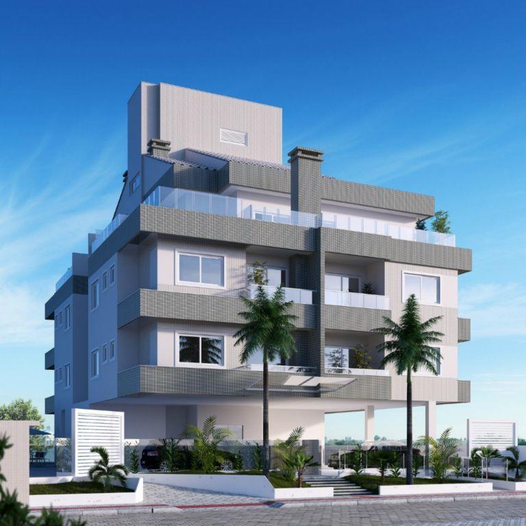 Cobertura  residencial à venda, Jurerê, Florianópolis. de Ascor Negócios Imobiliários.'