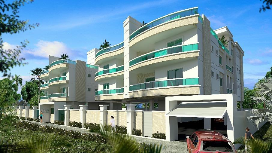 Apartamento  residencial à venda, Pântano do Sul, Florianópo