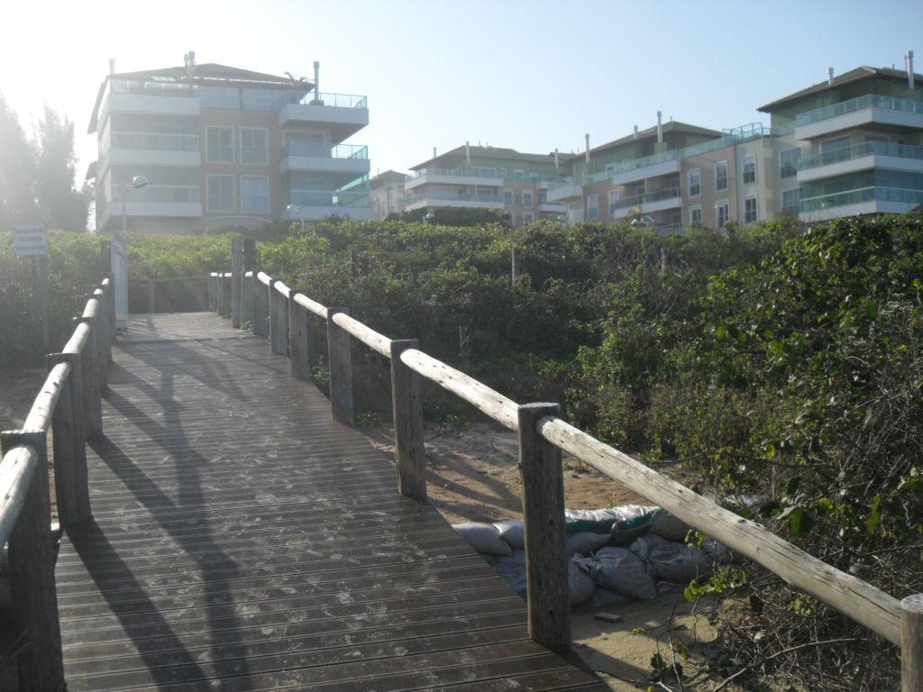 Apartamento  residencial para locação, Ingleses, Florianópol