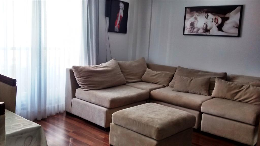 Apartamento residencial à venda, Centro, Florianópolis. de Ascor Negócios Imobiliários.'