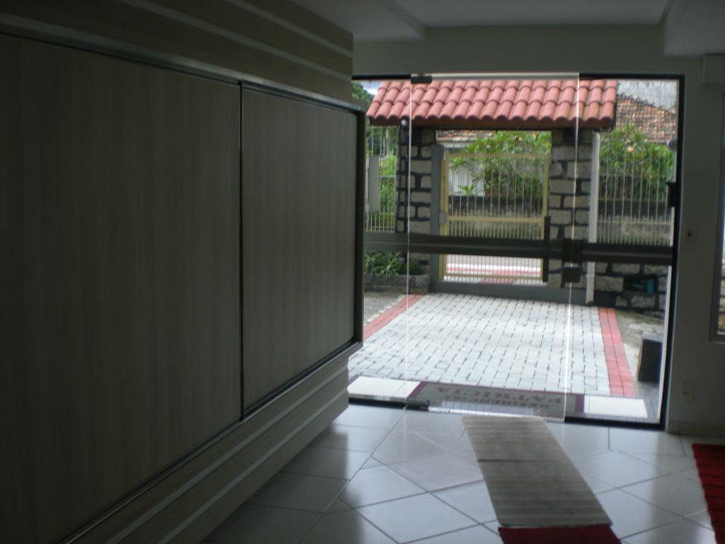 Apartamento  residencial para locação, Estreito, Florianópol
