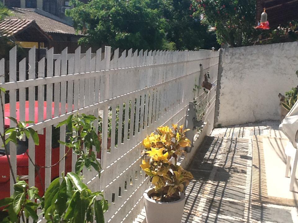 Casa  residencial à venda, Maria Paula, São Gonçalo. de Nossa Loja Imóveis.'