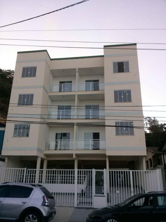 Apartamento  residencial à venda, Maria Paula, São Gonçalo. de Nossa Loja Imóveis.'