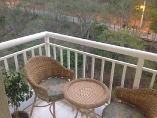 Apartamento Eco Park, 2Qtos 1Ste, 1Vga, Maria Paula de Nossa Loja Imóveis.'