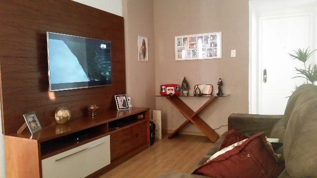 Apartamento residencial à venda, Fonseca, Niterói. de Nossa Loja Imóveis.'