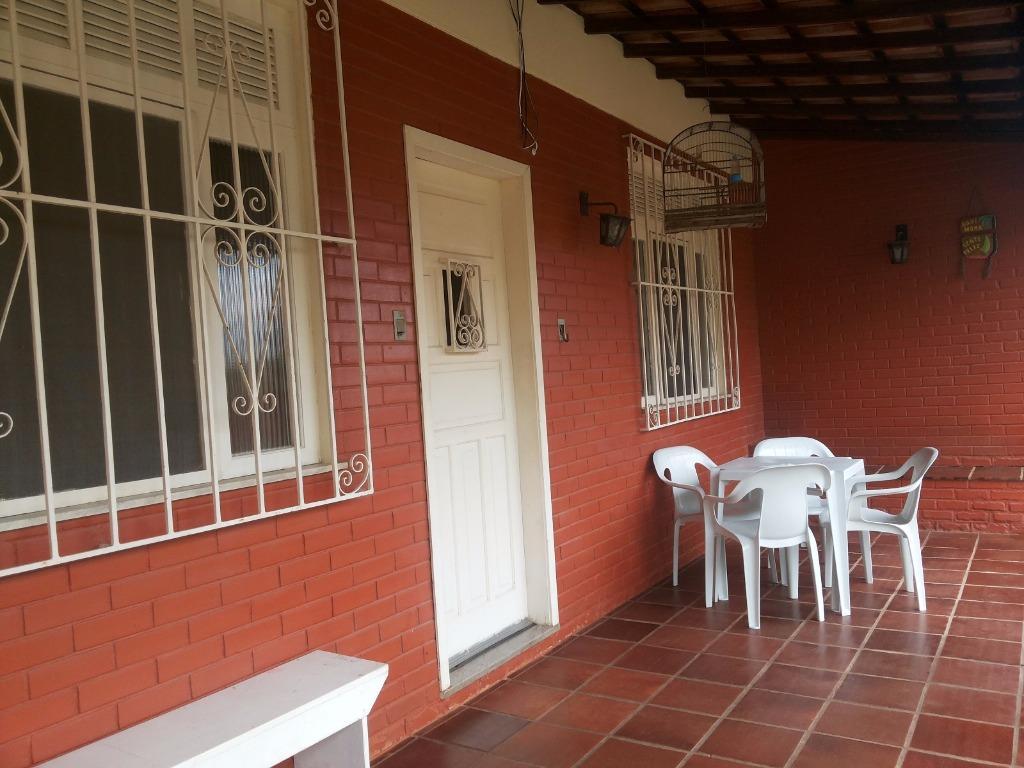 Casa em Parque Tamariz  -  Iguaba Grande - RJ