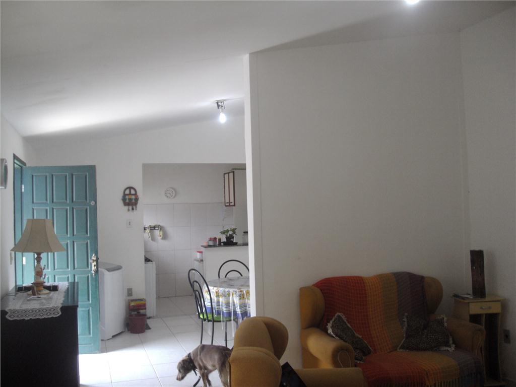 São Pedro da Aldeia RJ - Casa à venda