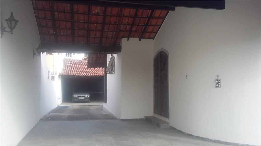 Casa em Iguaba Pequena  -  Iguaba Grande - RJ