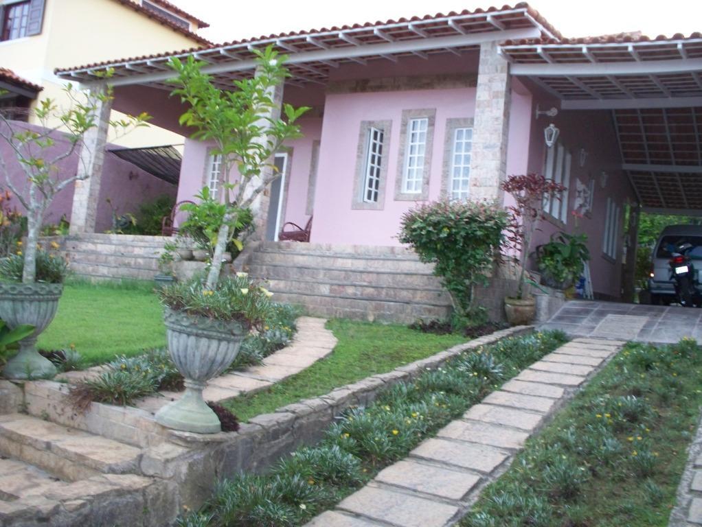 Saquarema RJ - Casa à venda