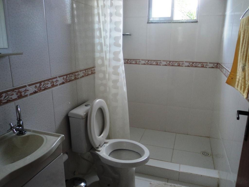 Casa em Viaduto  -  Araruama - RJ