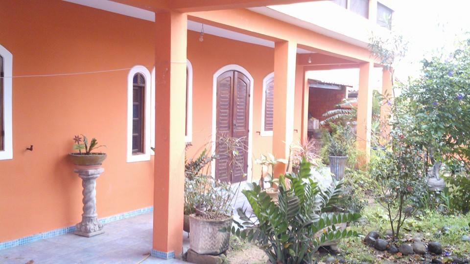 Araruama RJ - Casa à venda