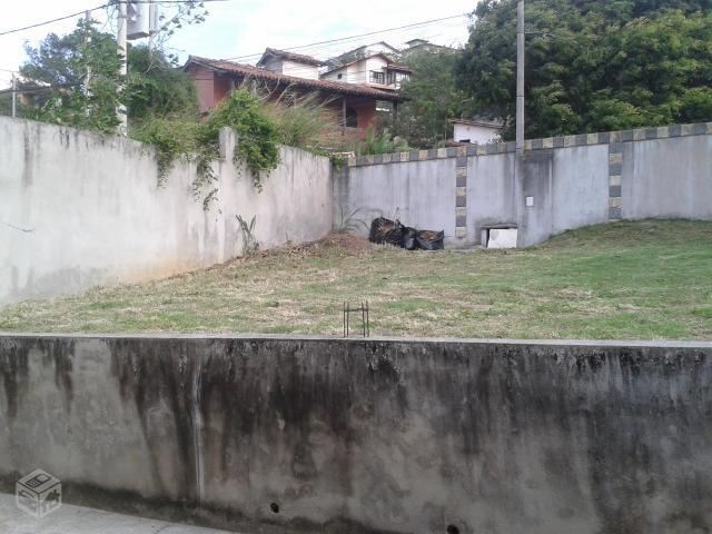 Casa em Geribá  -  Armação dos Búzios - RJ