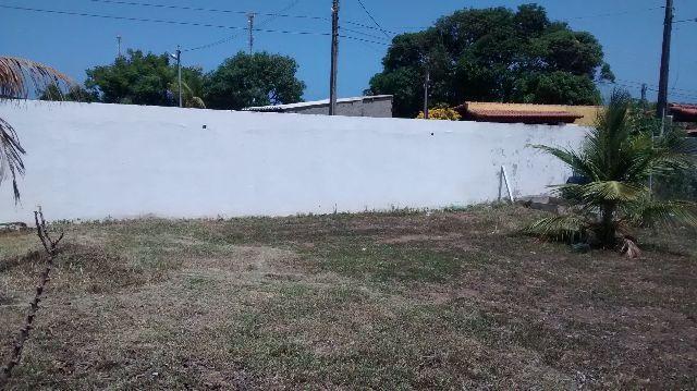 Araruama RJ - Terreno à venda