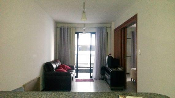 Apartamento Residencial para venda e locação, Caminho das Árvores, Salvador