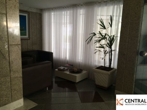 Apartamento Residencial à venda, Bairro inválido, Cidade inexistente - AP0594.