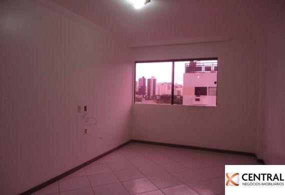 Apartamento Residencial à venda, Itaigara, Salvador