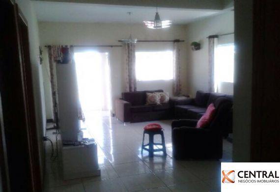 Casa Residencial à venda, Arembepe, Camaçari