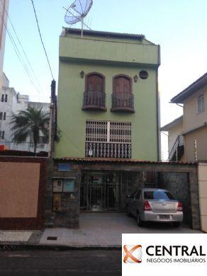 Casa residencial para locação, Caminho das Árvores, Salvador