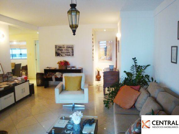 Apartamento residencial à venda, Caminho das Árvores, Salvador