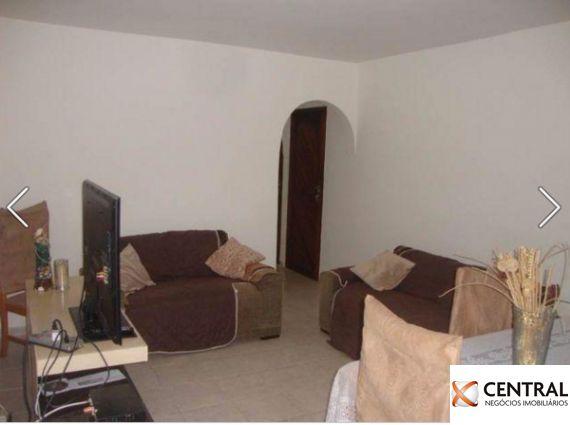 Apartamento Residencial à venda, Imbui, Salvador