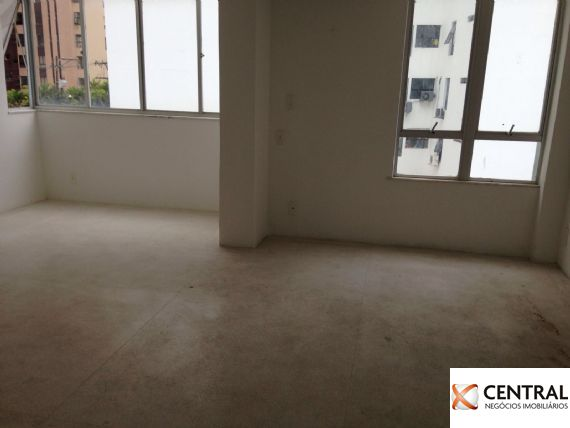 Apartamento Residencial para venda e locação, Horto Florestal, Salvador