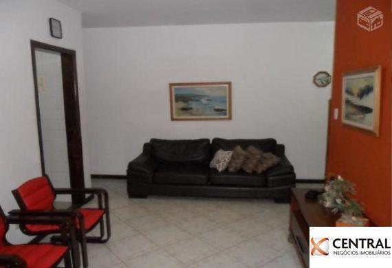 Apartamento Residencial à venda, Amaralina, Salvador