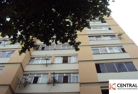 Apartamento Residencial para locação, Bairro Pituba, Salvador