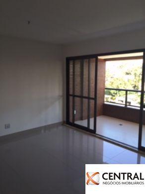 Apartamento Residencial à venda, Pituaçu, Salvador