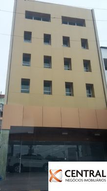 Área comercial para venda e locação, Pituba, Salvador - AR0005.