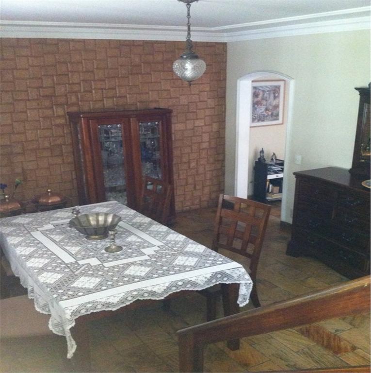 Selecione residencial para venda e locação, Jardim Camburi,