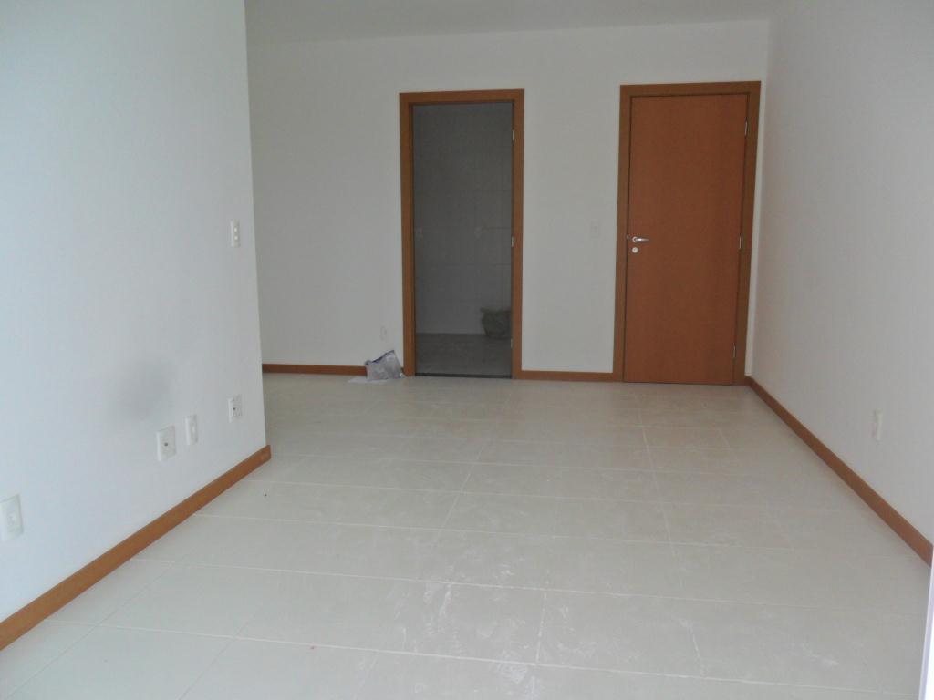Exelente Apartamento  residencial de 2 quartos para locação, Praia de Itaparica, Vila Velha.