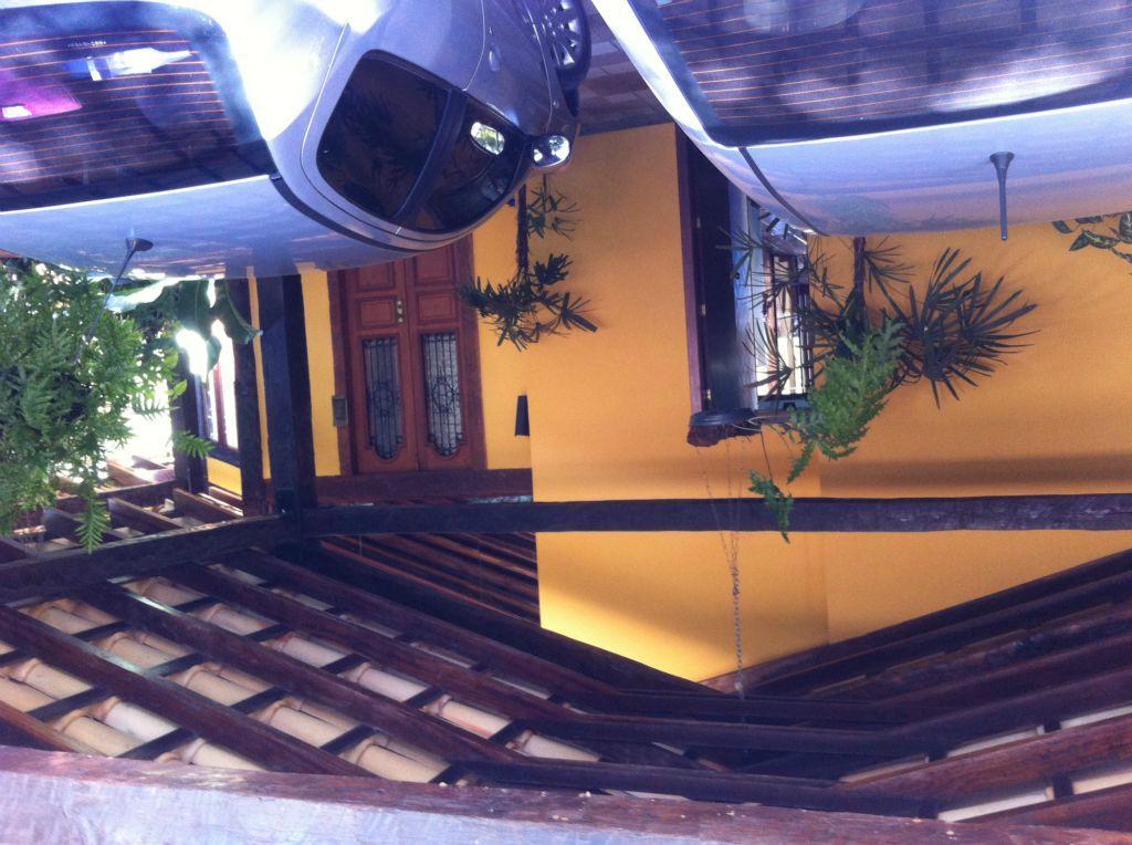 Casa  residencial à venda, Fradinhos MARAVILHOSA. Quem ve compra!!!