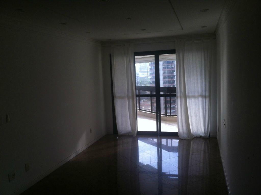 Apartamento  residencial para locação, Praia do Canto, Vitória.
