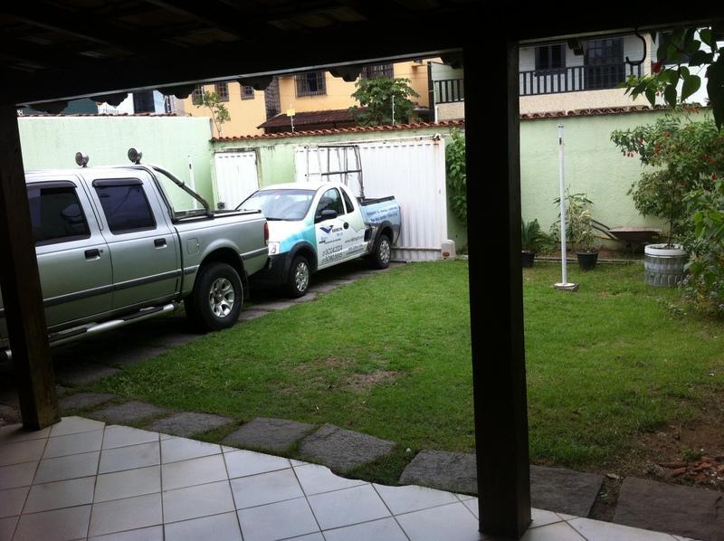 Selecione residencial para venda e locação, Jardim Camburi, Vitória.