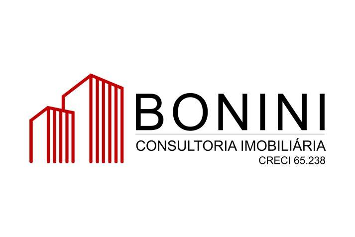 Bonini Consultoria Imobiliária - Cobertura 2 Dorm