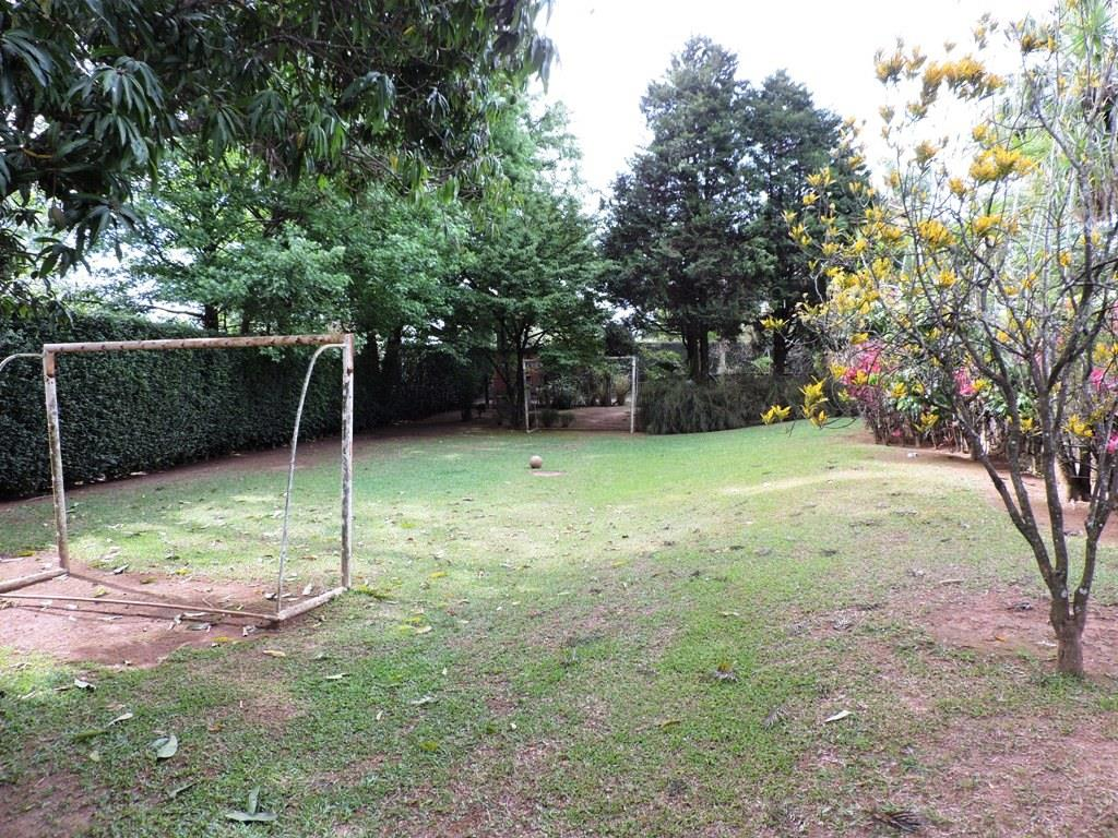 horta e jardim cotia:Cotia