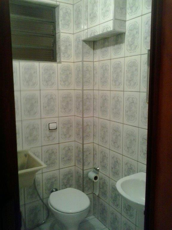 Kitnet de 1 dormitório em Ponte Preta, Campinas - SP