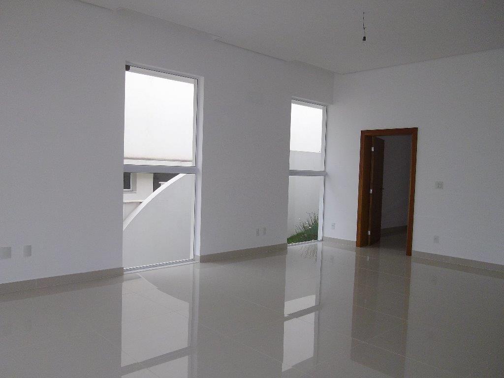 Casa de 5 dormitórios à venda em Alphaville Dom Pedro, Campinas - SP