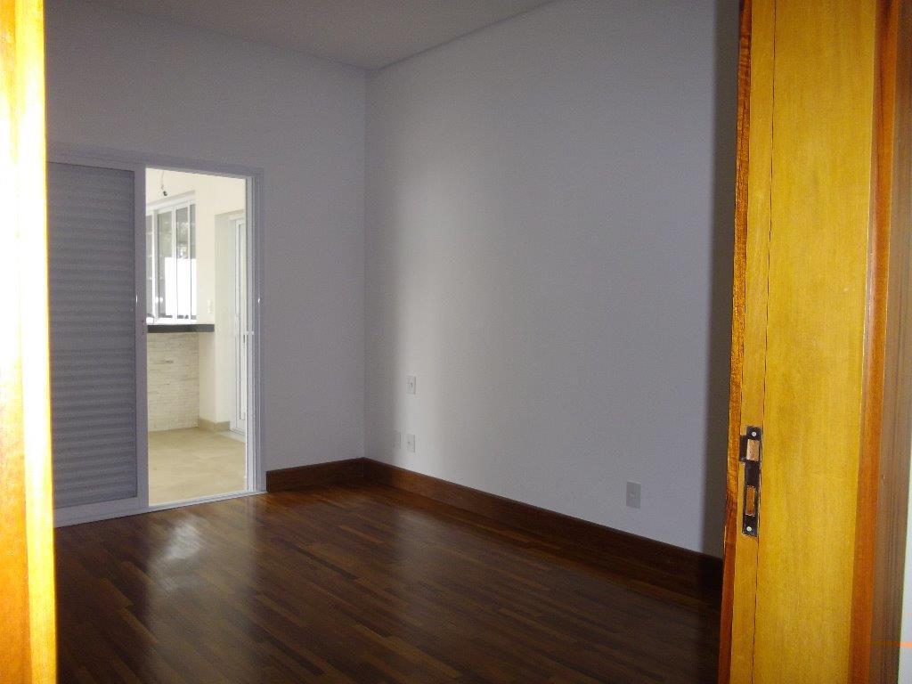 Casa de 5 dormitórios em Alphaville Dom Pedro, Campinas - SP